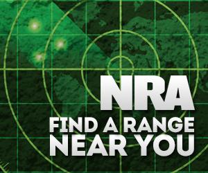Find A Range