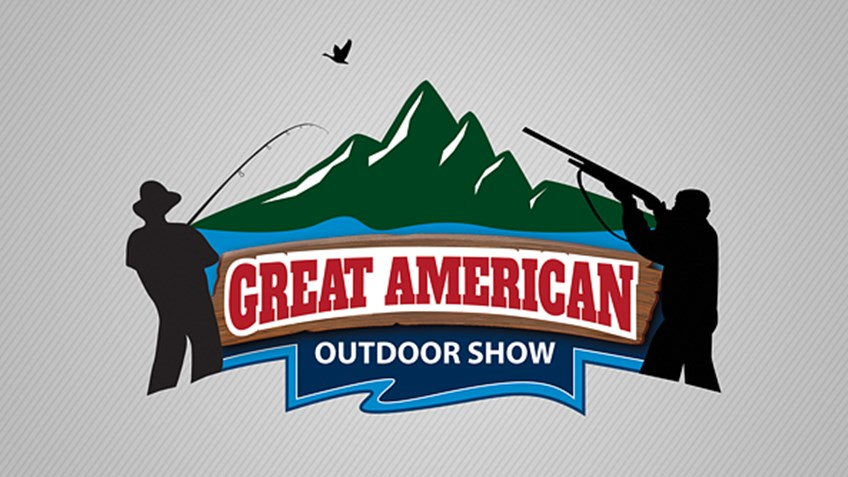 NRA's Great American Outdoor Show opens in Harrisburg next year